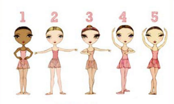ballet 5 positions.PNG